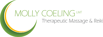 Molly Coeling | Therapeutic Massage & Reiki