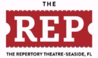 Bryan Kennedy Show coming to 'The Rep' in Seaside         ……..