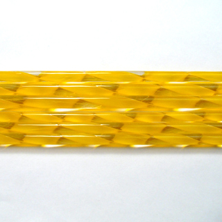 Marigold Streamer Cane C322