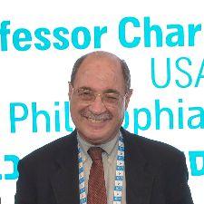 Charles F. Manski