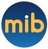 https://gallery.mailchimp.com/e0282af56910c2bb79211e0ea/images/MIB_logo_small.2.jpg
