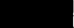 Museum of Sex Logo