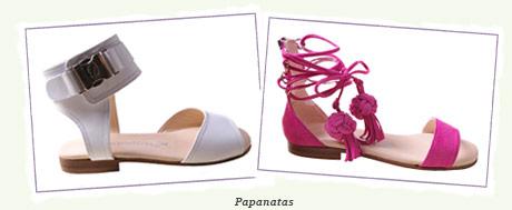 Papanatas