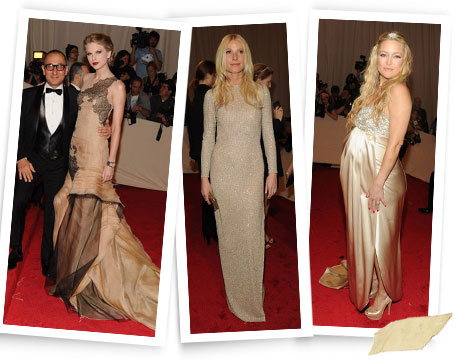 Taylor Swift, Gwyneth Paltrow, Kate Hudson wearing Casadei slingbacks.