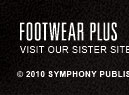 Footwear Plus Magazine