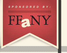 Trendsday Wednesdays - Sponsored by FFANY