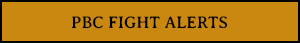 Sign Up for PBC Fight Alerts