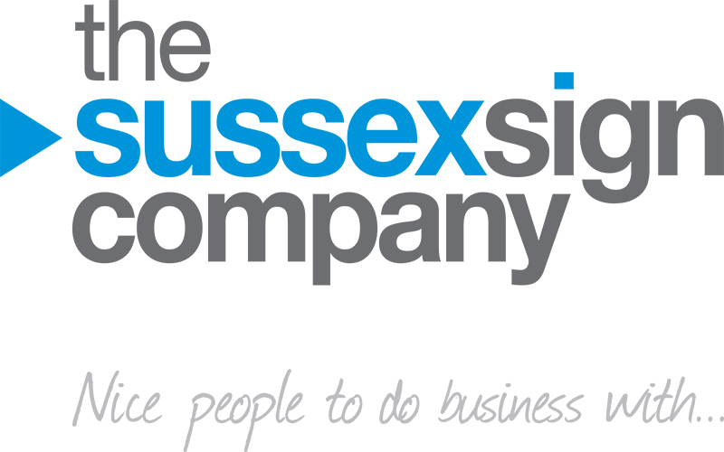 https://www.sussexsigns.com