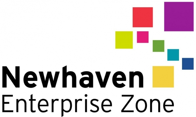 Newhaven Enterprise Zone