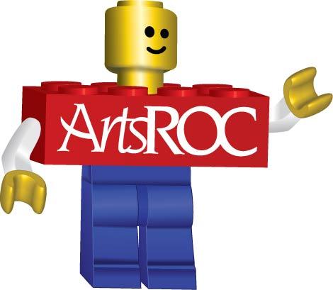 ArtsROC