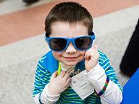 2016 Rare Disease Day at NIH