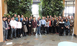 AGM Workshop Group