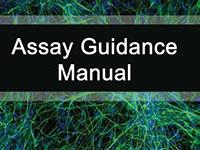 Assay Guidance Manual