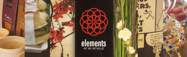 elements-banner