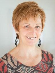 Annette Baulch Oztantra Facilitator