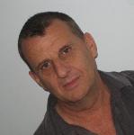 Graeme Sudholz