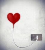 heart communication