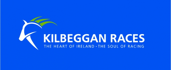 Kilbeggan Race - The Heart of Ireland, The Soul of Racing