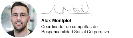 Alex Montplet