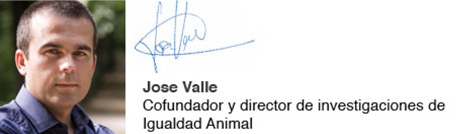 Jose Valle