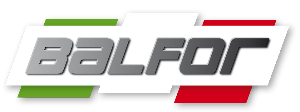 Balfor Logo