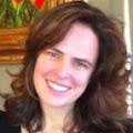 Mary Elizabeth Bongiovanni