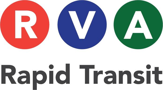 RVA Rapid Transit