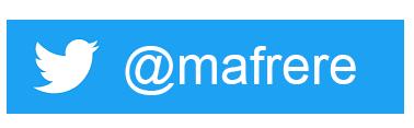 @mafrere