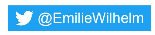@EmilieWilhelm