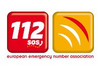 European Emergency Number Association