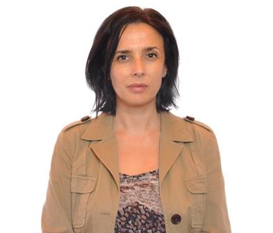 Sílvia Ibañez
