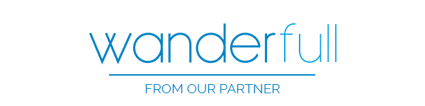 Wanderfull | From Our Partner