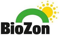 Logo BioZon