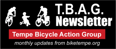 Tempe Bicycle Action Group
