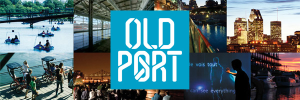 Newsletter - Old Port
