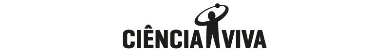 ESPECIAL 50 ANOS DO HOMEM NA LUA · Até 21 Julho