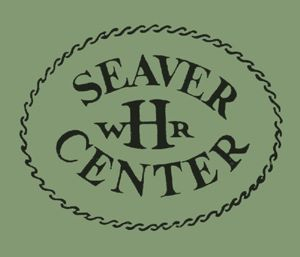 Seaver Center for Western History Research
