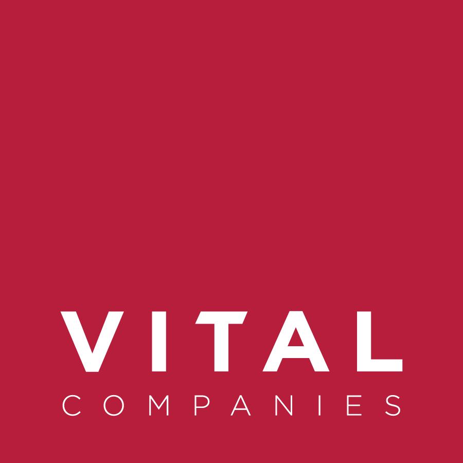 Vital Companies