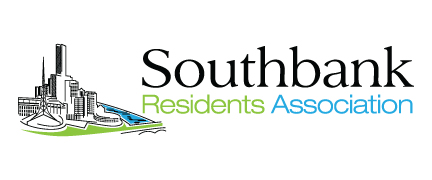 Southbank Residents Association
