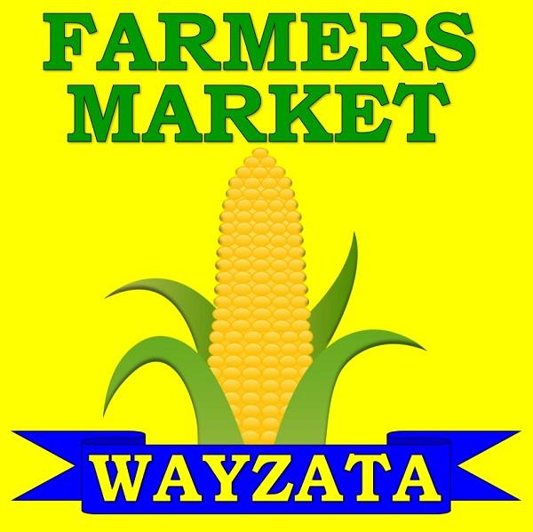 Wayzata Farmers' Market Home