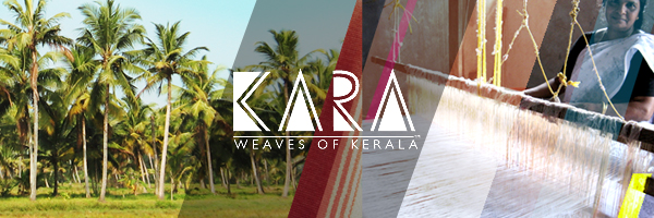 Kara Weaves mailer signup