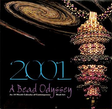 Bead Calendars