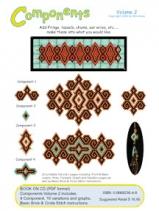 Bead-Pattern