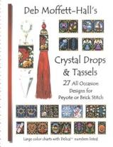 Crystal Drops & Tassels