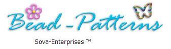 Bead-Patterns Logo