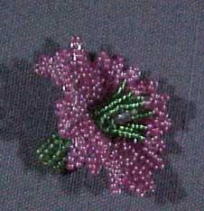 Miniature Patterns