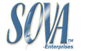 Sova-Enterprises Logo