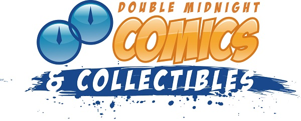 Double Midnight Comics