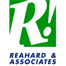 Reahard & Associates