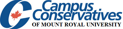 Campus Conservatives